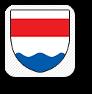 Brno–Bystrc